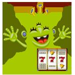kazino igrice