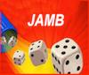 Jamb igrica