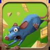 Ljuti miš