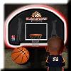 Slobodna bacanja košarka