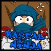 Ninja igrica