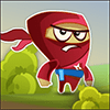 Crveni ratnik