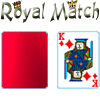 Spoji iste karte