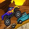 Monster Truck igrica