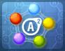 Atomske puzzle 2