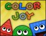 Blokovi u boji