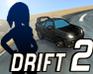 Drift trkači 2
