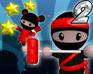 Ninja Krečenje