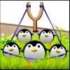 Lepi pingvini
