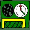 Fudbal protiv vremena