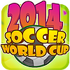 Fudbalski kup 2014