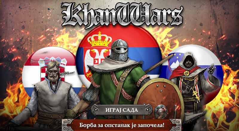 rat klanova