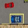 Parkiranje u gradu