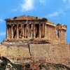 Grčka slagalica