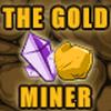 Kopač zlata igrica