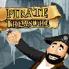 Skriveni objekti Piratsko blago