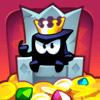 Kralj lopova