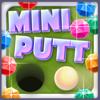 Minijaturni golf