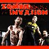 Zombi invazija
