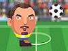 Glavonje u fudbalu