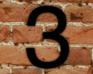 Zid 3. deo